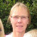Inge Marie Dahlgaard Krog